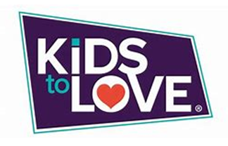 Kids to Love Foundation